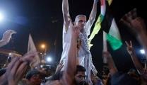 تاريخ صفقات الاسرى بين الاحتلال وفلسطين والعرب