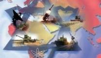 حرب لبنان: مَن المنتصر؟.. د. عبد الوهاب المسيري