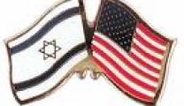 إتفاقية دعم عسكري أمريكي لصالح دولة الاحتلال بقيمة 30 بليون دولار