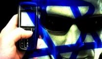اسرائيل في المرتبة 32 على سلم الفساد العالمي