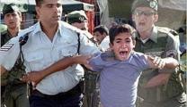 إسرائيل اعتقلت قرابة 4 آلاف فلسطيني خلال 2012