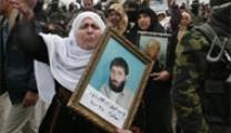 مطالبات بضرورة المشاركة الفاعلة في فعاليات يوم الأسير الفلسطيني