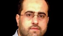 مركز الأسرى للدراسات : إسرائيل معنية بتفاقم أوضاع الأسرى