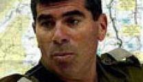 الجنرال غابي أشكنازي الشخص والتحديات
