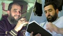 فروانة : ( 14 ) نائباً بالإضافة لثلاثة وزراء سابقين في سجون الاحتلال