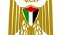 مركز الأسرى للدراسات :  تفاصيل زيارة وزير الأسرى ليلة أمس  لأسرى النقب