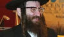 حركة ناطوري كارتا اليهودية تتبرأ من جرائم الصهيونية
