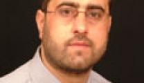 المغامرات الاسرائيلية والحرب الإقليمية / بقلم المختص فى الشئون الاسرائيلية : رأفت حمدونة