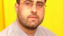 هذه هى غياهب السجون الاسرائيلية / بقلم الأسير المحرر : رأفت حمدونة