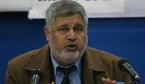 احمد يوسف : قنوات سرية تفاوضية ومسودات عرضت على فتح وحماس – وعن تنسيق بين حماس واسرائيل