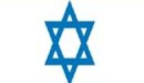 التشكيلات السياسية والعسكرية الصهيونية