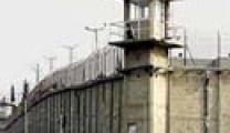 دراسة عن السجون والمعتقلات الإسرائيلية