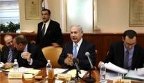 معاريف: وزراء عبثوا بقائمة الأسرى المنتظر الإفراج عنهم