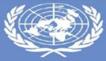 عرب 48 يتوجهون إلى القضاء الدولي ضد قرار إسرائيل بعدم محاكمة قتلة هبة أكتوبر