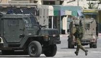 الجيش الإسرائيلي وانقلاب الصورة / بقلم : عامر خليل عامر