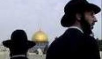 التميمي:الإجراءات الصهيونية في القدس تفاقمت وتهدد بهدم الأقصى