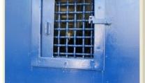 الأسرى للدراسات : الاعتقال الإداري سيف مسلط على رقاب المعتقلين