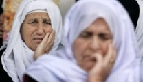 إسرائيل تعلن الإفراج عن 431 أسيرا فلسطينيا صباح الأحد القادم