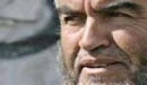 الصهاينة يعتبرون الشيخ رائد صلاح خطراً استراتيجياً على كيانهم
