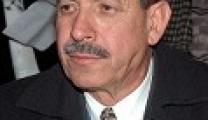 الوزير ابو سنينة : اسرائيل تحتجز المعتقلين الفلسطينيين في ظروف غير انسانية