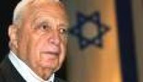 شارون من البلدوزر إلى الجثة الهامدة / بقلم المختص فى الشئون الاسرائيلية - رأفت حمدونة