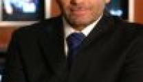 الصحفي والمحلل السياسي الإسرائيلي يورام بن نور في حوار شامل مع شبكة فلسطين