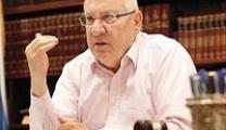 رئيس الكنيست الاسرائيلي يتوقع انتخابات جديدة فيي فترة قريبة