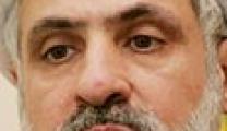 حزب الله : اتصالات جدية لتحرير الأسرى-  ترجمة/ رأفت حمدونة عن  صحيفة يديعوت أحرونوت الإسرائيلية