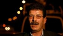 قدورة فارس يطالب القيادة الفلسطينية بضرورة تضمين ملف الاسرى باي اتفاق مع اسرائيل