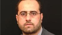 مقدمة الرباعية الوطنية -   بقلم  *    الأستاذ الدكتور /  صادق عبد الله أبو سليمان