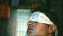 حمدونة : الأسرى المضربون عن الطعام يطالبون بتشكيل لجنة تحقيق دولية في احداث سجن النقب