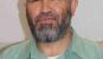 الشيخ رائد صلاح يعتبر أي قرارٍ إسرائيلي يمنعه من دخول المسجد الأقصى باطـلاً