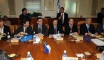 مسؤول اسرائيلي: بعض الاتفاقيات تجلب الدم