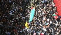 فروانة: 204 أسيرا استشهدوا في سجون الاحتلال