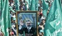 حماس تحذر من المساس بقادتها