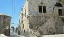 رئيس بلدية الرملة بلال ظاهر يسعى لمحوها عن الخارطة وإطلاق اسم عبري عليها..