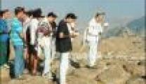 إسرائيل تعاود البحث عن الهيكل في قرية فلسطينية.. حفريات أثرية جديدة والنيات استراتيجية/ أسامة العيسة