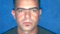 نادي الاسير يؤكد استشهاد اسير في سجن الرملة الاسرائيلي