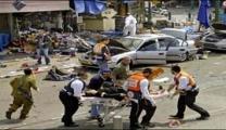 الاسرى للدراسات : أحكام جنونية فى المحاكم العسكرية الإسرائيلية