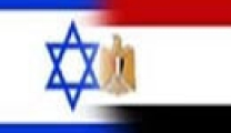 إسرائيل وافقت على تعديل بعض بنود معاهدة السلام مع مصر