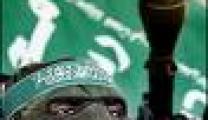 الجيش الاسرائيلى يدرس مسألة الحديث مع حماس