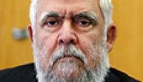 ليفى : مستعد أن يتم الافراج عن من قتل ابنتى مقابل شاليط