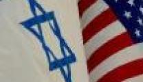 المساعدات الامريكية لاسرائيل