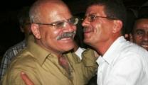 فروانة : دفعة الأسرى الأخيرة تعتبر السادسة خلال انتفاضة الأقصى