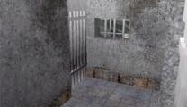 ملخص لرسالة ماجستير حول/ مأسسة الحياة الاعتقالية للأسرى الفلسطينيين في السجون الإسرائيلية / للأستاذ