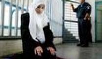 نادي الأسير الفلسطيني يحصل على موافقة لتوفير ظروف ولادة ملائمة للأسيرة فاطمة الزق