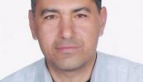 فروانة: 73 أسيراً أمضوا أكثر من عشرين عاماً في سجون الاحتلال