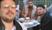 مركز أطلس للدراسات الاسرائيلية : غزة الى اين؟ تقدير المختص في الشأن الاسرائيلى عبد الرحمن شهاب **