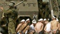 جيش الاحتلال يعتقل 14 مواطناًَ فلسطينياً في الضفة وغور الأردن ::