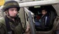"""كشف تقرير حديث أصدرته وزارة شؤون الاسرى الفلسطينية، ان قوات الاحتلال """"الاسرائيلي"""" اعتقلت نحو مليون ف"""